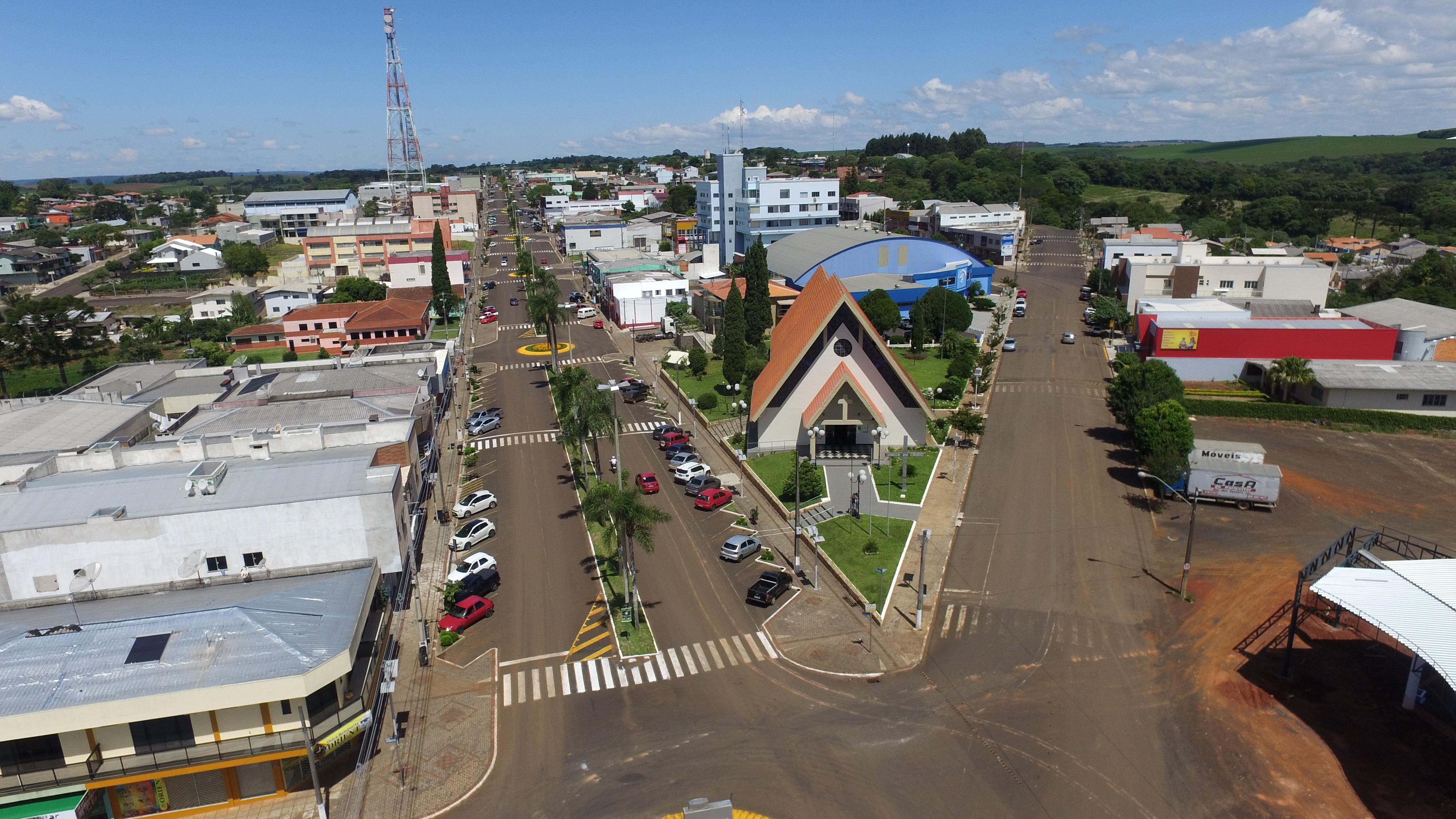 Mangueirinha Paraná fonte: media.diariodosudoeste.com.br