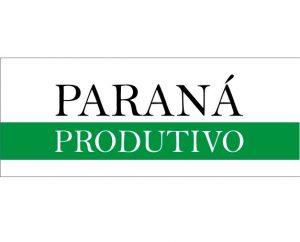 Diario Do Sudoeste Principais Noticias De Pato Branco E Sudoeste Do Parana